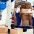 Dhaka Moving Companies